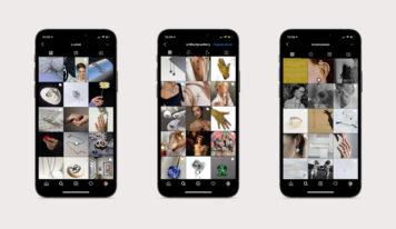 Нам красиво: минималистичные и харизматичные ювелирные бренды