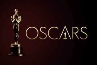Вектор на «Оскар»: «Петровых в гриппе» могут представить на знаменитой кинопремии