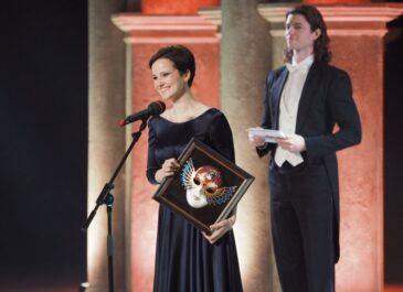Итоги «Золотой маски 2019» — Екатеринбург одержал победу сразу в трёх номинациях фестиваля