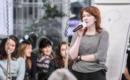 Интеллектуальная афиша Екатеринбурга на 15-21 апреля
