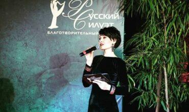 Как научиться управлять голосом: лекция телеведущей Татьяны Савиной