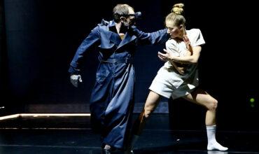 Лучшие спектакли 2018 года покажут в Екатеринбурге