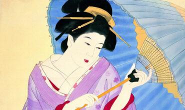 Ваби, саби, югэн: в музее ИЗО расскажут о японской культуре