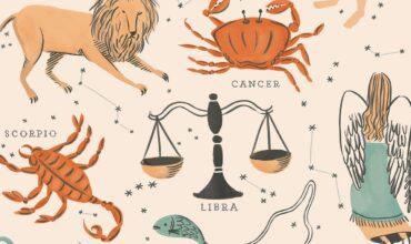 Как пережить коридор затмений и ретроградный Меркурий: советы астролога