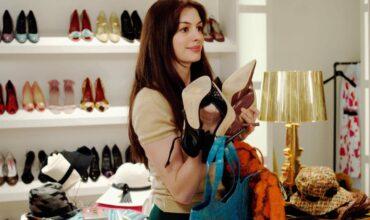 Снимите это немедленно: 5 вещей, которые нужно выкинуть из гардероба