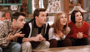 10 необычных сериалов, от которых невозможно оторваться