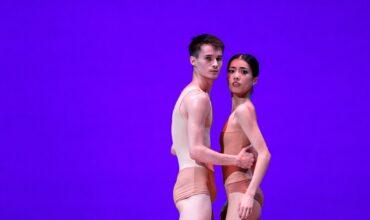 Fashion Gala: артисты Урал Балета дадут гала-концерт перед открытием сезона