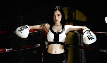 Где в Екатеринбурге научиться боксу