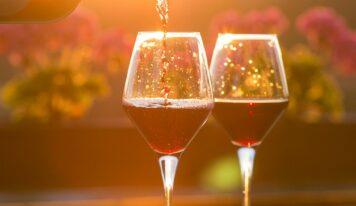 Выбираем вино: 15 беспроигрышных вкусов по версии Vivino