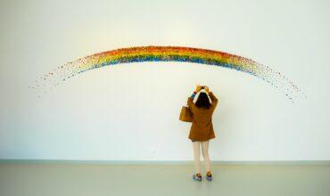 Частная галерея «Резиденция» откроется в Екатеринбурге в выходные