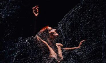 «Провинциальные танцы»: чем удивит театр в юбилейном сезоне