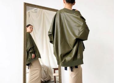 Не только 12Storeez и USHATAVA: неделя гордости за уральских дизайнеров