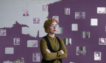 Из первых уст: медиатор уральской биеннале о первых впечатлениях от выставки