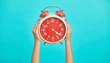 Десять баллов: как с пользой провести время в пробке