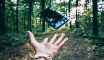 Пропал телефон: что делать, если потерял гаджет