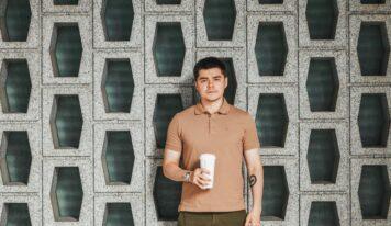 Аяз Шабутдинов откроет коворкинг NAMES в центре Екатеринбурга