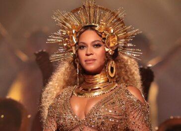 Эффект Beyoncé: почему все, к чему прикасается певица, имеет коммерческий успех?