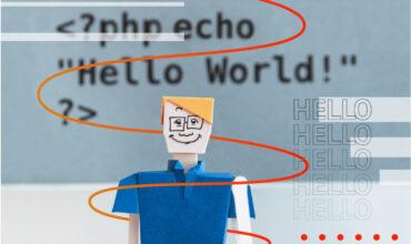 HACKATHON – твой шанс работать в ведущей компании УрФО