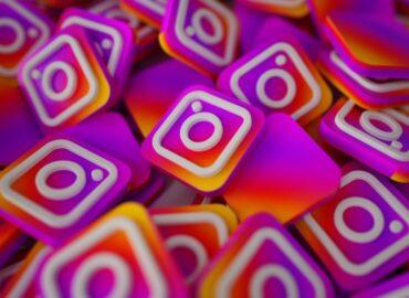 5 функций в Instagram, о которых вы не знали