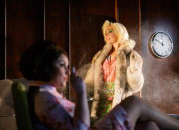 Новый театральный сезон: что посмотреть в Екатеринбурге