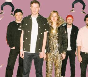 Scorpions, Темникова и СБПЧ: музыкальная афиша сезона