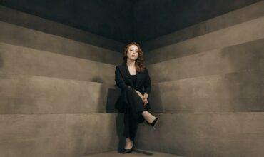 Ирина Шихман проведет мастер-класс на фестивале Time Code