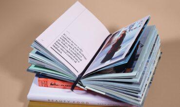 Книги для всех: издательство «МИФ» проведет гаражную распродажу
