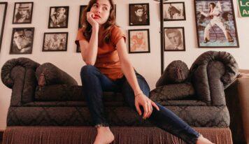 Передвиньте это немедленно: 5 причин сделать перестановку дома