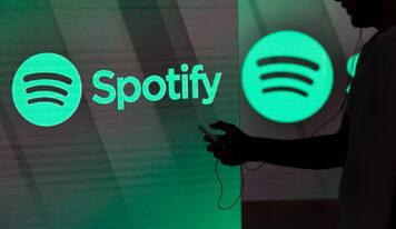 Spotify запустится в России в начале 2020 года