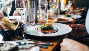 Гастрономические тренды 2020 года – простые и понятные блюда