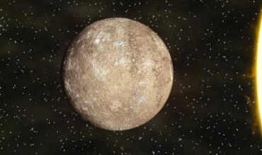 Co-Star и The Pattern: заменят ли новые сервисы астрологов