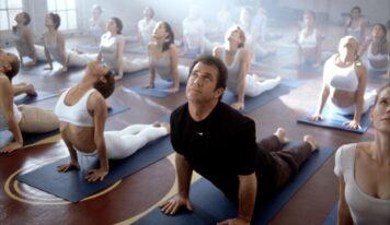 Майндфулнесс: как медитация позволяет управлять стрессом