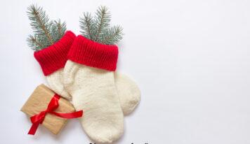15 подарков на Новый год от 500 до 5000 рублей