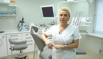 Когда ставить виниры и кому они подойдут – задаем вопросы стоматологу. Выпуск 5