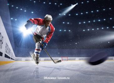 «Мы — хоккейная страна»: обзор Ночной Хоккейной Лиги в Екатеринбурге