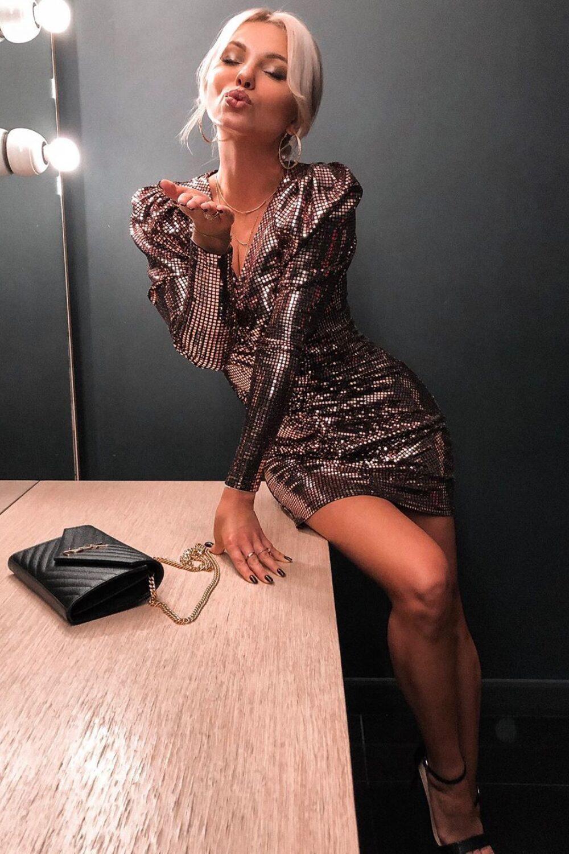 @alenagolosnova
