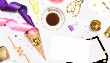 В Новый год — с новыми навыками: как найти дело по душе