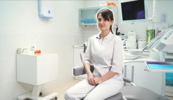 Что лучше – брекеты или элайнеры? Задаем вопросы стоматологу. Выпуск 6
