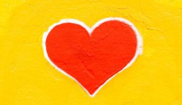 Про любовь: 9 современных романов
