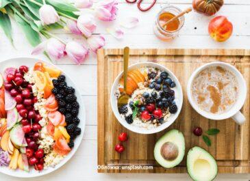 7 мест, где подают поздние завтраки в Екатеринбурге