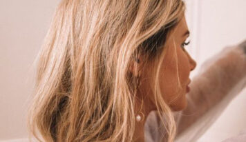 7 сухих шампуней на все случаи жизни