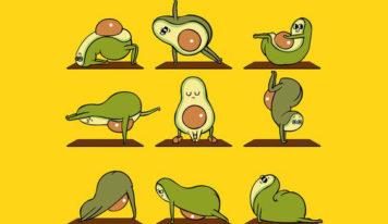Локаворство или пескетарианство: выбираем стиль здорового питания на время изоляции