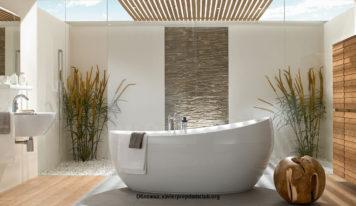Бомбочки для ванны, морская соль и пудра: устраиваем спа дома