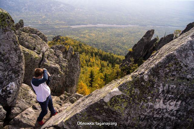 Выходные на природе: 6 заповедников Урала