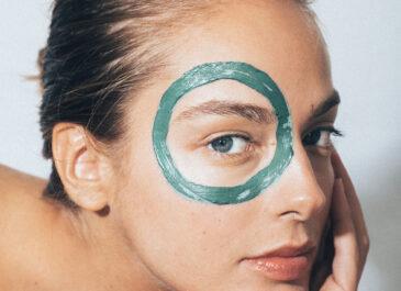 Уход за кожей лица весной: советы косметолога