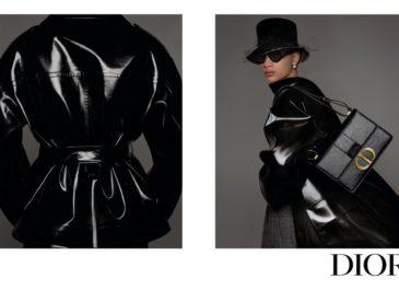 Развлекаемся во время самоизоляции с настольной игрой от Dior
