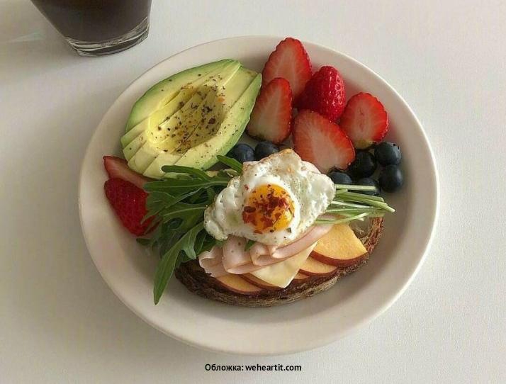 5 трендов в питании, которые могут навредить