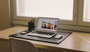 Изучение английского онлайн: как это работает и есть ли эффективность