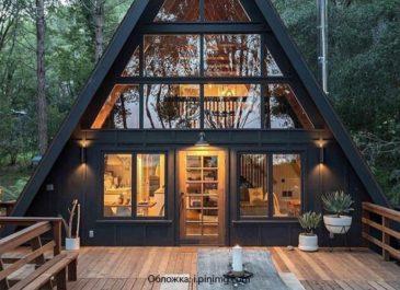 Дачный сезон: 14 вещей для комфортной загородной жизни