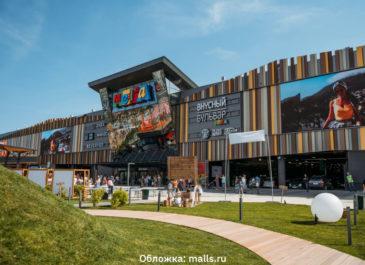 Rent-free и перерасчет аренды: как торговые центры помогают брендам справляться с кризисом